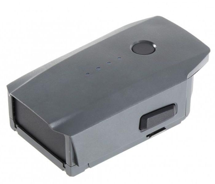 DJI Mavic - LiPo 3830mAh, 11,4V akumulátor