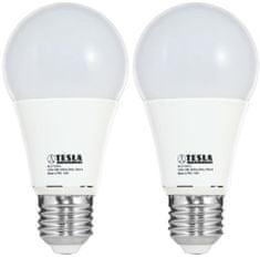Tesla żarówka LED BULB E27, 11W, 2 szt.