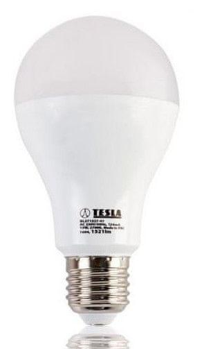 Tesla LED žárovka BULB E27, 13W
