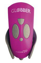 Globber LED-svetilka z zvoč. efekti Mini Hornit