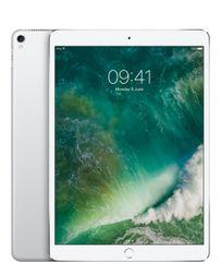 "Apple iPad Pro 10, 5"" Wi-Fi + Cellular 256 GB - Ezüst (mphh2hc/a)"