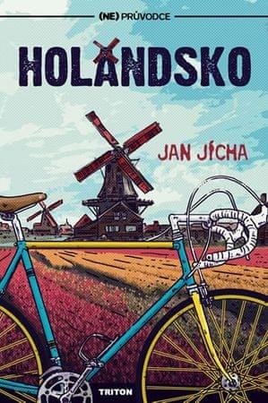 Jícha Jan: Holandsko