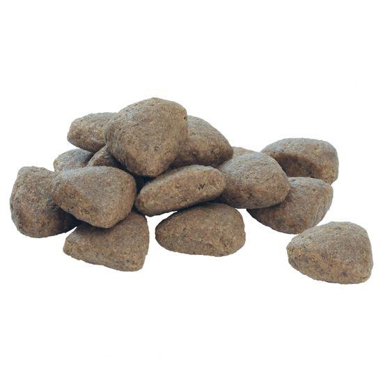 Purina Pro Plan hrana za odrasle pse mini in majhne pasme z občutljivo kožo 7kg