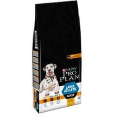 Purina Pro Plan Large Adult Athletic OPTIBALANCE 14 kg