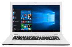 Acer prenosnik E5-773G-53B4 E5-773G-53B4 i5-6200U/4GB1TBHDD/17,3FHD/GT920M/W10 (NX.G2EEX.006)