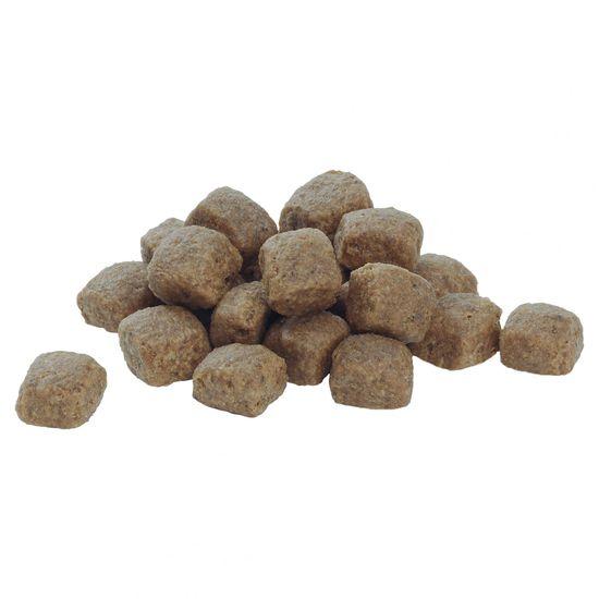 Purina Pro Plan hrana za pse srednjih in večjih pasem 7+, 14kg