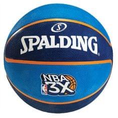 Spalding košarkaška lopta NBA TF-33 3X