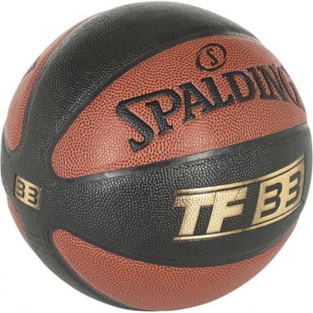 Spalding košarkarska žoga TF33 6