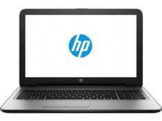 HP prenosnik 250 G5 i5-6200U/8GB/256GB SSD/15,6FHD/RadeonR5M430/Win10Home (W4N98EA)