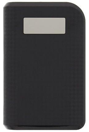 REMAX PowerBank Proda (10000 mAh), černá