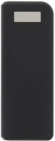 REMAX PowerBank Proda (20000 mAh), černá - rozbaleno