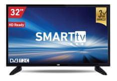 Vox LED TV sprejemnik 32DSM470B
