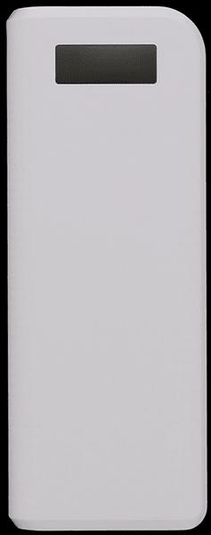 REMAX PowerBank Proda (20000 mAh), bílá