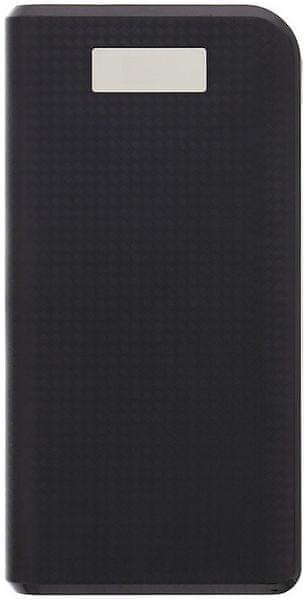 REMAX PowerBank Proda (30000 mAh), černá