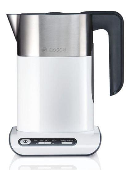 Bosch TWK 8611 P