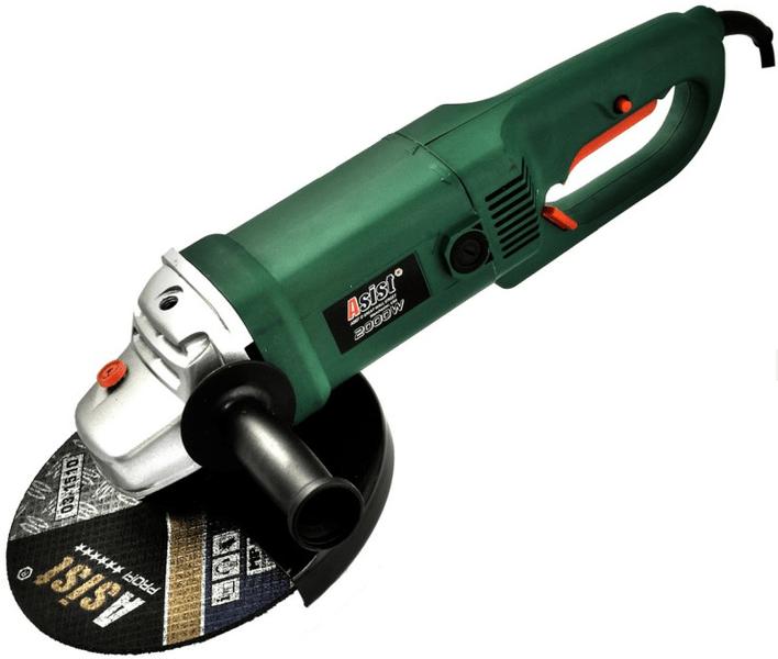 Asist AE3U200DN-1