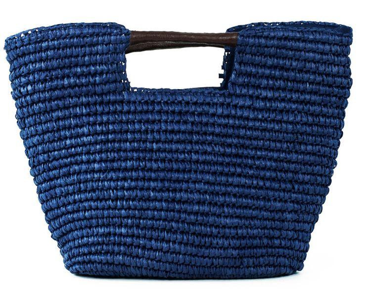 Art of Polo Dámská taška On The Beach - dark blue tr15130.2