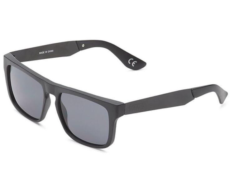 Vans Pánské sluneční brýle Squared Off Shades V07EBKA