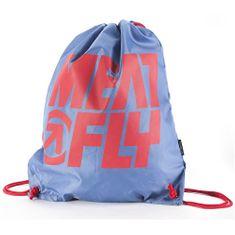 MEATFLY Vak Swing Benched Bag C Blue