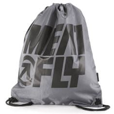 MEATFLY Vak Swing Benched Bag B Gray