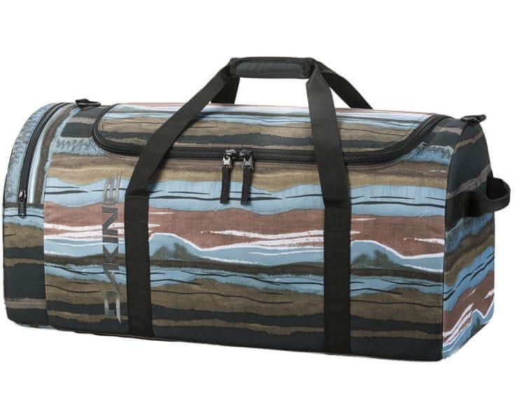 Dakine Cestovní taška EQ Bag 31L Shoreline 8300483