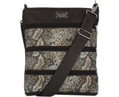 Dara bags Crossbody kabelka Dariana middle No. 225 Luxury
