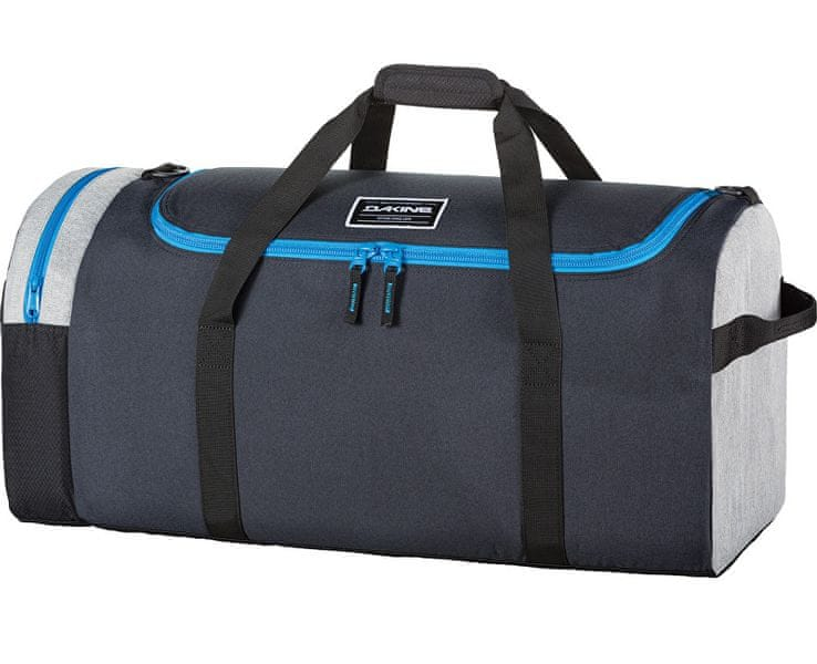 Dakine Cestovní taška EQ Bag 74L Tabor 8300485-S17