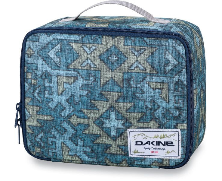 Dakine Pouzdro na svačinu Lunch Box 5L Scandinative 8160090-W17