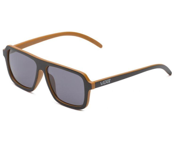 Vans Sluneční brýle Evray Shades VA2YSXKGU