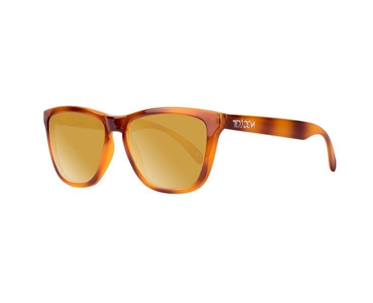 Nectar Sluneční brýle Wayfarer Tahoe