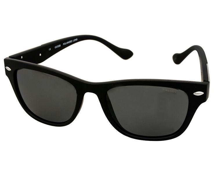 Guess Sluneční brýle GU1018P L26 55