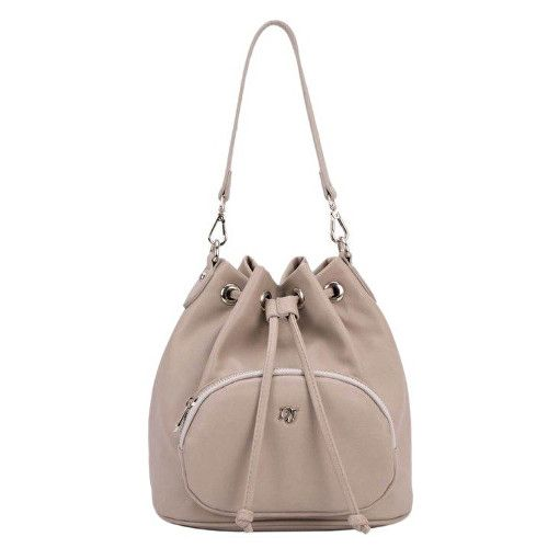 David Jones Kabelka Sand CM3357