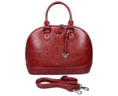 LYLEE Kabelka Adele Handbag Red