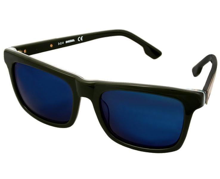 Diesel Sluneční brýle DL0120 98X