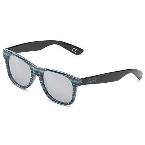 Vans Pánské sluneční brýle Spicoli 4 Shades V00LC0KVZ