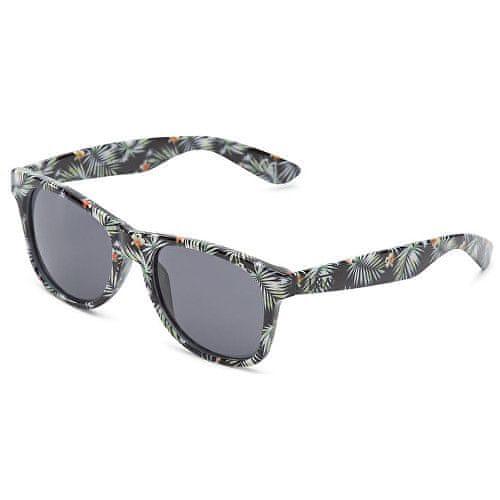 Vans Pánské sluneční brýle Spicoli 4 Shades V00LC0KVS