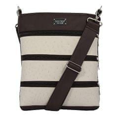 Dara bags Crossbody kabelka Dariana Middle no.222