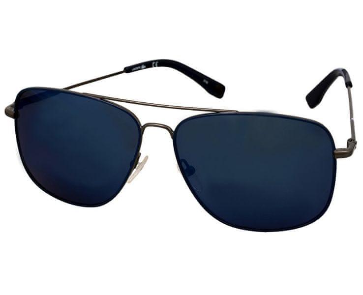 Lacoste Sluneční brýle L175S 033