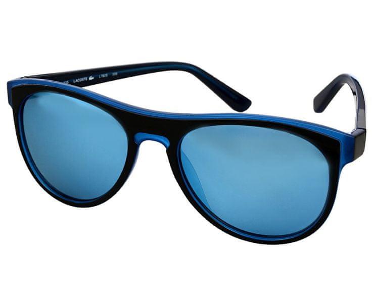 Lacoste Sluneční brýle L782S 006