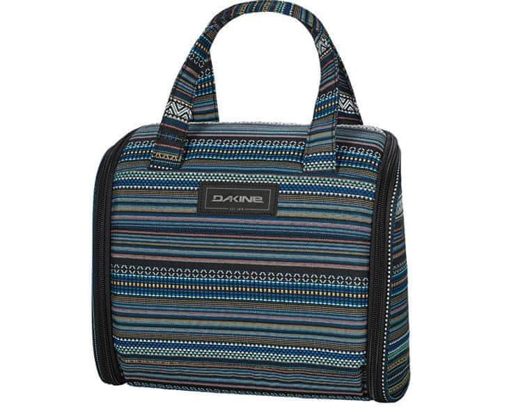Dakine Cestovní kosmetická taška Diva 4L Cortez 8260035-S17