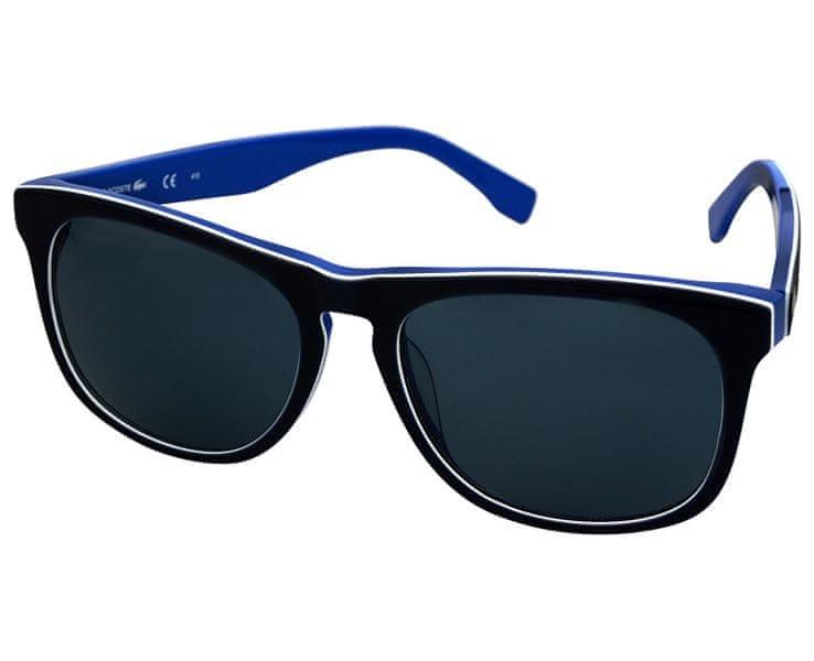 Lacoste Sluneční brýle L818S 424