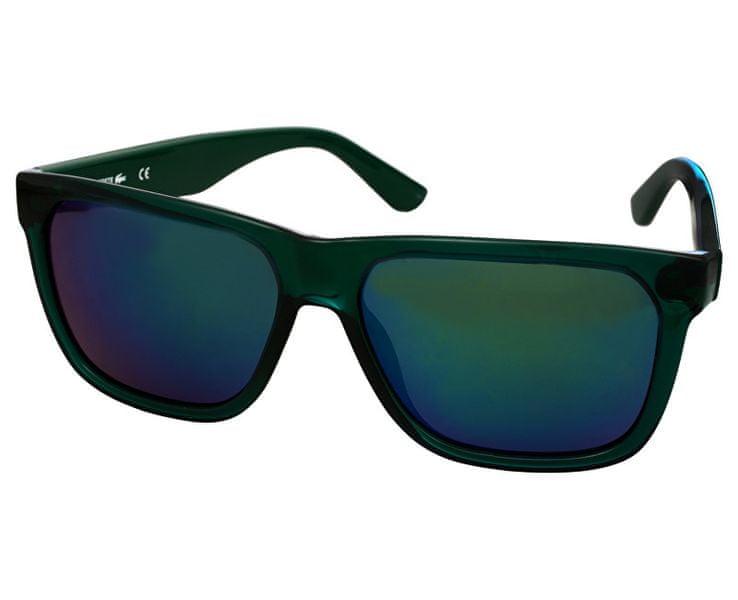 Lacoste Sluneční brýle L732S 318