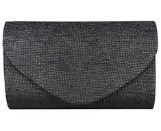 Lecharme Společenské psaníčko Granit 13000399
