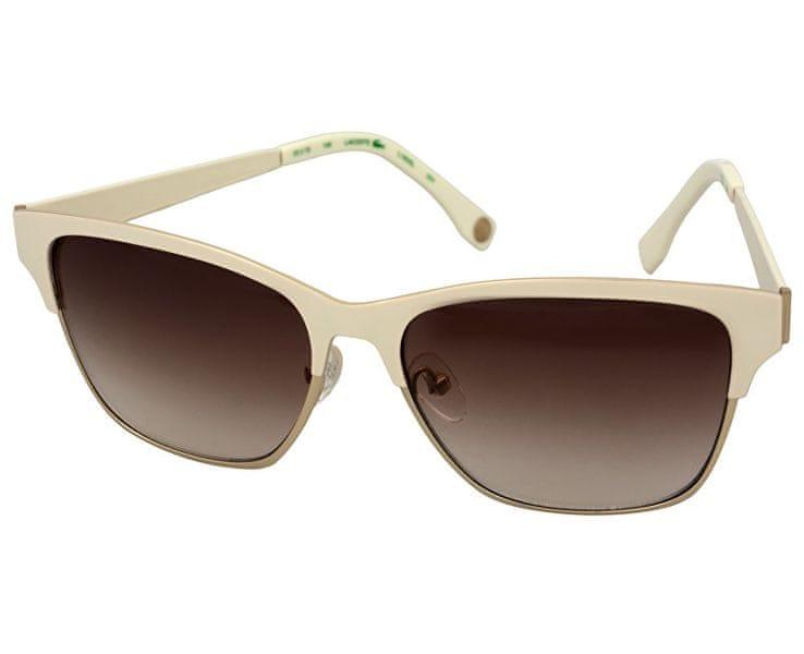 Lacoste Sluneční brýle L160SL 264