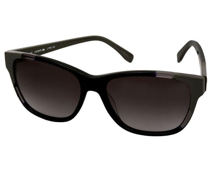 Lacoste Sluneční brýle L775S 001