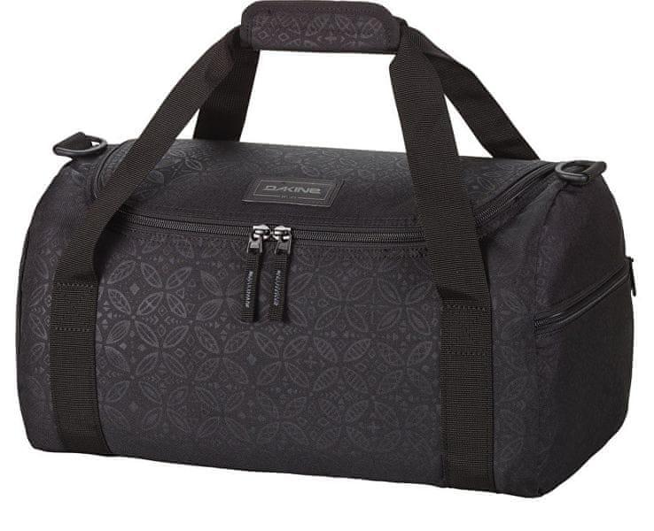 Dakine Cestovní taška Womens EQ Bag 23L Tory 10000449-S17
