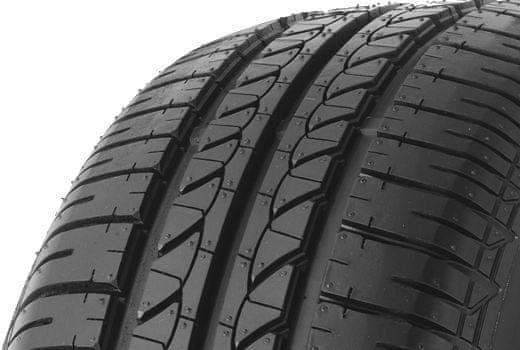 Bridgestone B250 175/70 R14 T84
