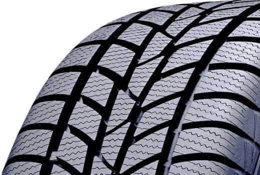 Hankook Winter i*cept RS XL W442 195/70 R15 T97