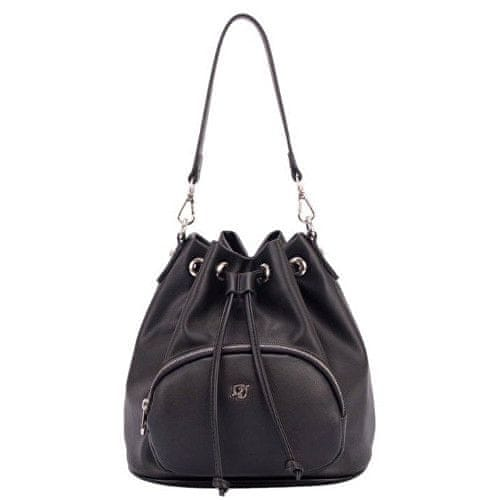 David Jones Kabelka Black CM3357