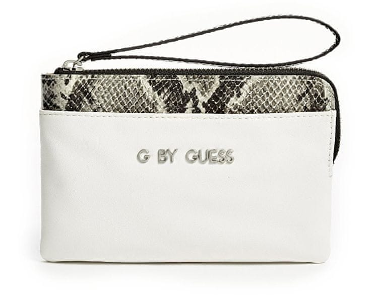 Guess Kabelka Women`s Lake Wristlet
